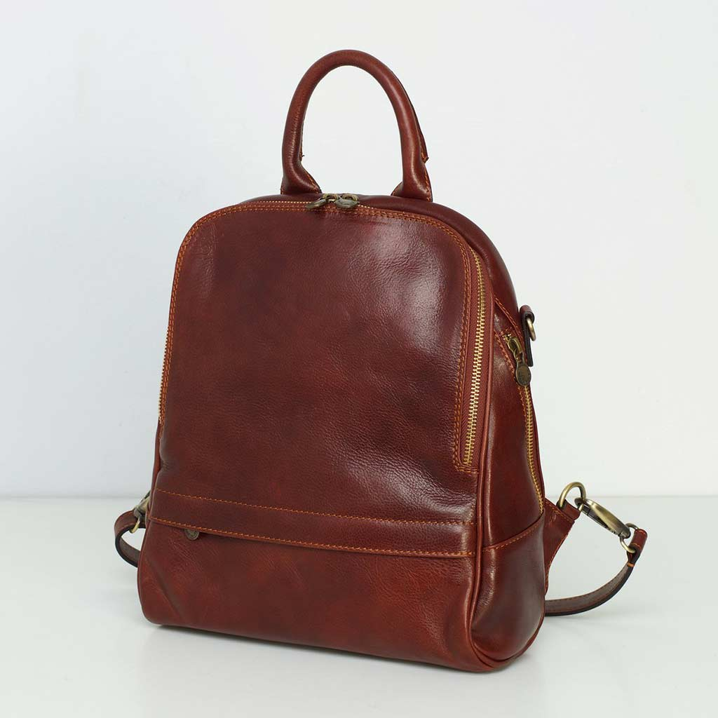 Republic of Florence Backpack